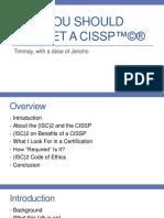 why_you_should_not_get_a_CISSP-public.pdf