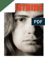 Mustaine - Las Memorias de un Metalero .pdf