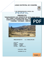 0.-TEXTO-PIP-SISTEMA-RIEGO-CHAVIÑA-ok.docx