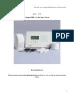Manual_4104_guia_rapidaA.pdf
