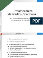 JpTMMC Presentacion 10 c