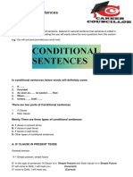 conditional_sentences.clerk.pdf