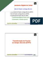 presentación fouriert.pdf