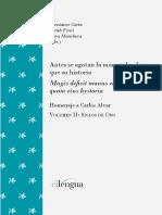 Homenaje a Carlos SEPARATA COMPRIMIDA.pdf