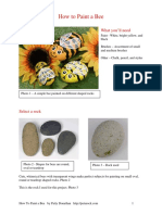 How_To_Paint_a_Bee Rocks.pdf