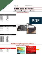 Fundas Para Baterías Copia (1)