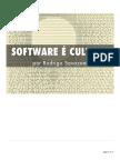 Software Cultura