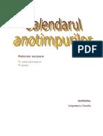 calendarul_anotimpurilor