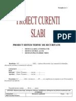 Model_Proiect_sistem_alarma_efractie  CALCUL ENERGETIC.pdf
