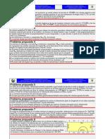 TMMC16–17-EnunciadosP