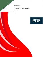 POO-y-MVC-en-PHP.pdf