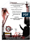 Vivienda Unifamiliar - Clase Media.docx