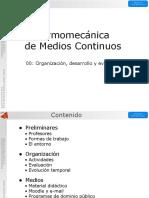 jpTMMC_Presentacion_00_
