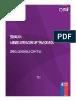 1. Situación Agentes Intermediarios.pdf