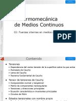 jpTMMC_Presentacion_02_