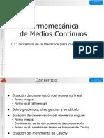 jpTMMC_Presentacion_03a_