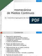 JpTMMC Presentacion 06 A
