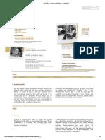 Grade de Filosofia - PUC-Rio