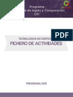 Fichas Modulo2 Entrega Final
