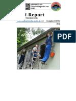 EBM-Report 2-16