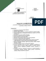 Anunt_cadru_Cabinet_TCO_2016_tematici_si_bibliografii.doc