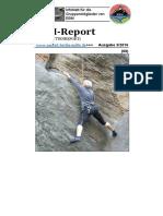 EBM 3-16.pdf