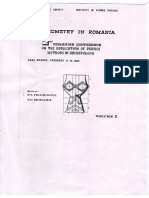 Chis, Muresan, Chis - Astronomical Elements of the Dacian Sanctuary at Sarmizegetusa Regia