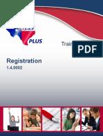 txeis registration training guide feb 2015