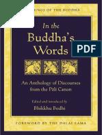 In the Buddhas Words_nodrm.pdf