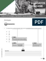 03 EM83 INT Cuaderno Cálculo de Probabilidades (2016)_PRO
