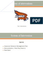 systems of interventions pp  1