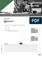 06 EM-83 INT Cuaderno Teoría de Funciones (2016)_PRO