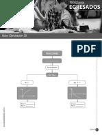 Guía 40 EM-33 Ejercitación 20 (2016)_PRO