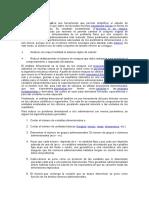 Monografia de Dinamica de Gases