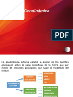 Presentacion geodinamica patric puro pollo.pptx