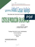 38287050-MONOGRAFIA-DE-COSTOS-DE-PRODUCCION-EN-LA-EMPRESA-ORIGINAL.doc