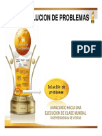 Aapectos-variables-problemas .pdf