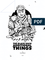 TBH-AdditionalThings.pdf