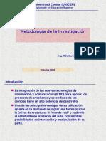Metodología 1.ppt