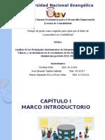 Diapositiva Morena Alta
