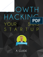 Growth Hacking Your SaaS Startup - a Guide.pdf