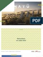 Brochure Digital Comprimido FINAL NATU