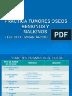 1.-RX  practica teo TUMORES OSEOS BEN,MAL-METAS 2016 (1).ppt