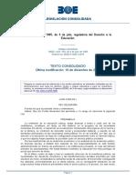 03-LODE-consolidado.pdf