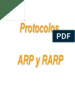 03_ARPyRARP