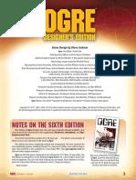 5500 Ogre - 6th edition.pdf