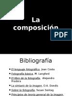 la-composicin-fotogrfica-1225939274277508-9.ppt