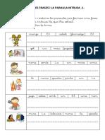 joc_frases_paraula_intrusa.pdf
