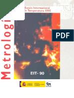 3-eit-90revisado.pdf