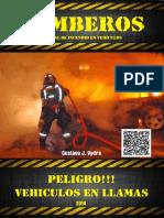 incendios vehiculares1